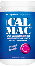 CALMAC ORIGINAL (POWDER)
